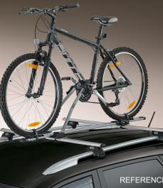 Багажник для велосипеда Active